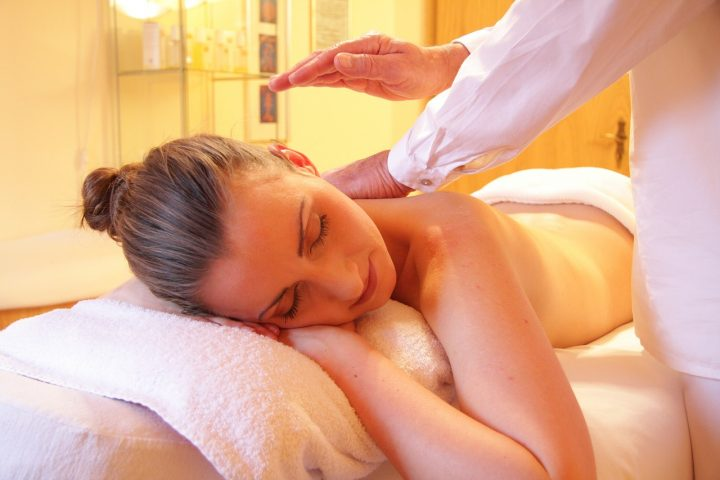 Tips And Tricks To Improve Massage Success For Your Health
